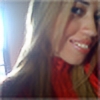 kakau4ever's avatar