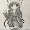 kakauG's avatar