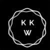KakawDenimorek's avatar