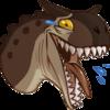 KakazDal's avatar