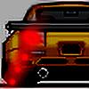 kakazuracing's avatar