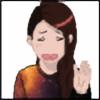 KakCrone's avatar