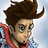 kake07's avatar