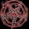 KaKe87's avatar