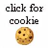 kakefat's avatar