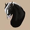 KakeHugs's avatar