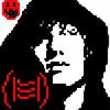 kakekills's avatar