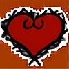 Kakelle's avatar