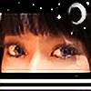 KakeranoTsuki's avatar