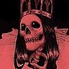 kakerat's avatar