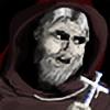kakerate's avatar
