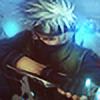 Kakershi's avatar