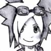 Kakeru-fan's avatar