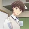 Kakeruchii's avatar