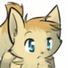 kakeshipper's avatar