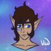 Kakesu-Wolf's avatar