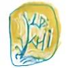 Kakhi-dot-dot-dot's avatar