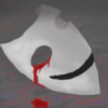 kakhorse's avatar