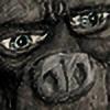 Kakhtus's avatar