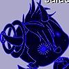 kaki927's avatar