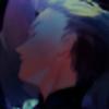 Kakicchi's avatar