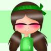 KakiePpg2art's avatar