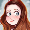 KakikoArts's avatar