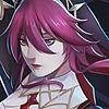 kakikuri1's avatar
