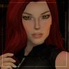kakilaracroft's avatar
