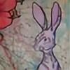 kakisha-saphire's avatar