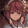 Kakizaki86's avatar