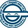 kakkaohjus's avatar