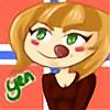Kakkelakk's avatar