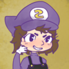 kakkoii-princess's avatar