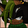 kakkome's avatar