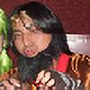 kakkorrotto's avatar
