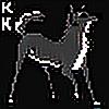 KaKlick's avatar