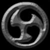 kako-santos's avatar