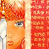 Kako-to-Shourai's avatar