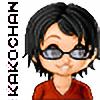 kakochan's avatar