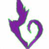 kakodrake's avatar
