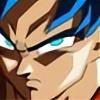 Kakorot22's avatar