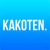 KaKoten's avatar