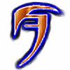 Kakrakacs's avatar