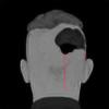 Kaksukuru's avatar