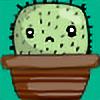 Kaktus-Art's avatar