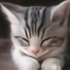 kaktus052's avatar