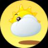 Kaktus232's avatar