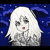 KAKtusek888's avatar