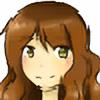 Kakty's avatar